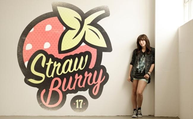 strawburry-17-stylehaul