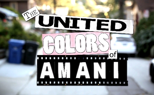 the-united-colors-of-amani