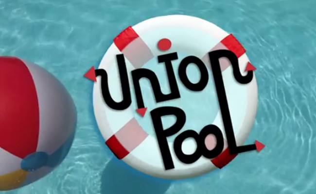 union-pool-starz