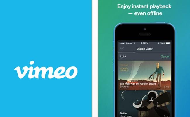 vimeo-ios-7
