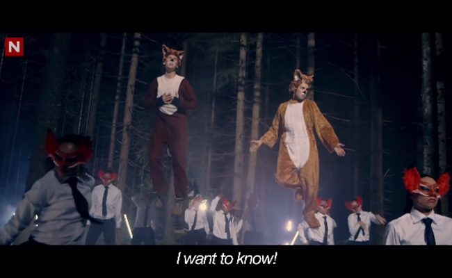 ylvis-the-fox