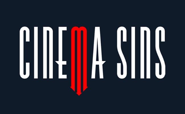 cinema-sins