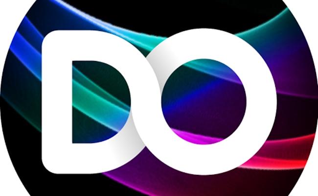 danceon-logo