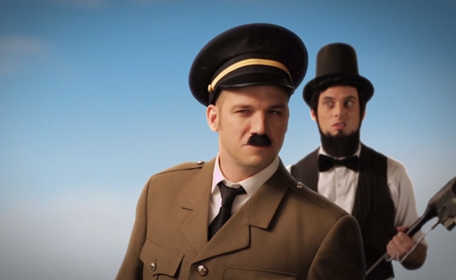 epic-rap-battles-of-history-hitler