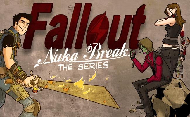 fallout-nuka-break