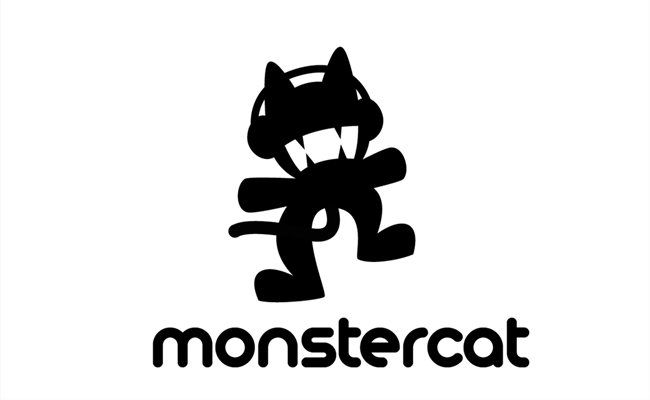 monstercat-music