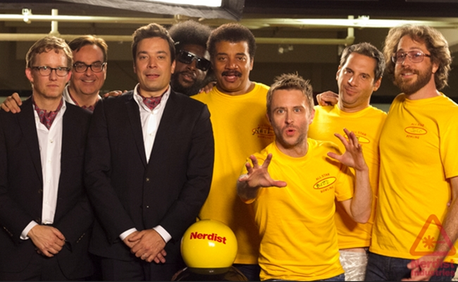 nerdist-all-star-celebrity-bowling-jimmy-fallon