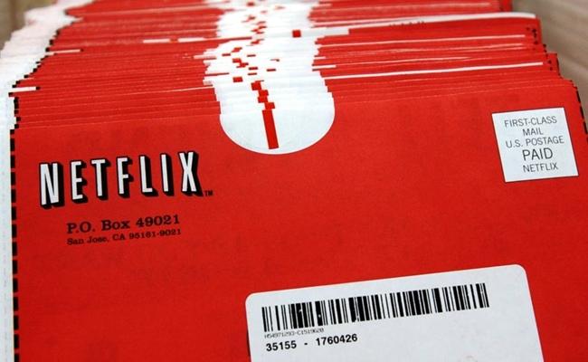 netflix-envelopes