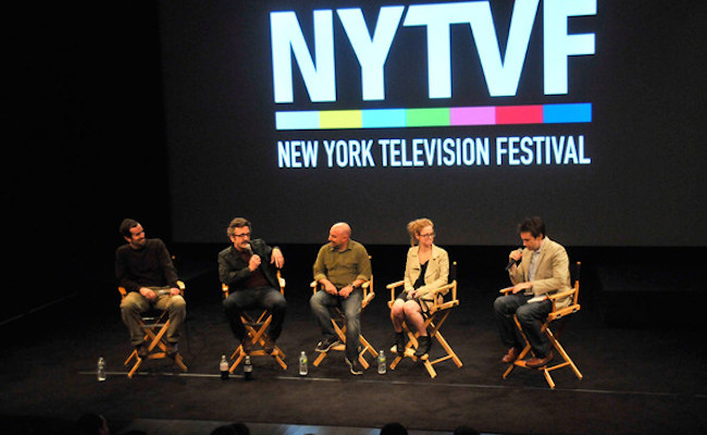 new-york-television-festival