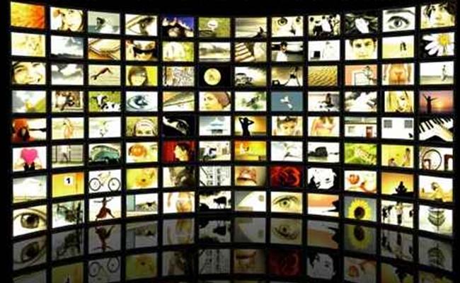 online-video-advertising