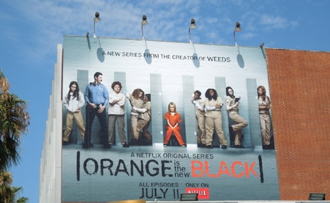 orange-is-the-new-black-billboard