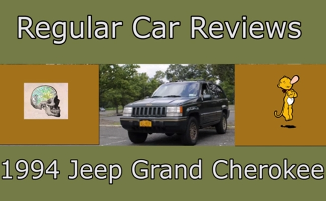 regular-car-reviews