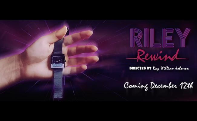 riley-rewind