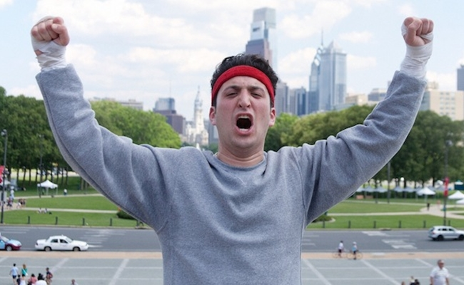 rocky-movies-in-real-life-improv-everywhere