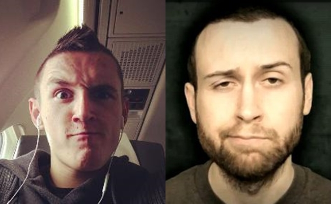 seananners-face