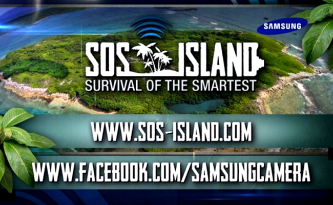 sos-island