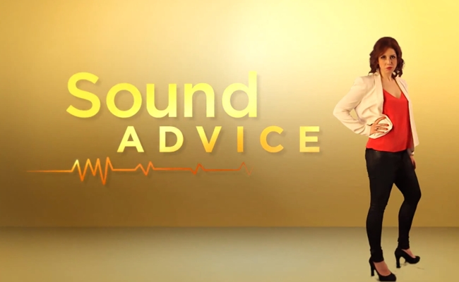 sound-advice-vanessa-bayer