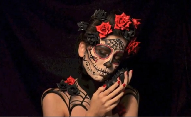 sugar-skull-halloween