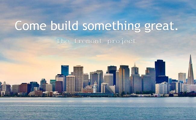 the-fremont-project-jason-kilar