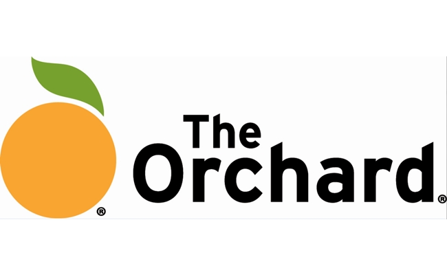 the-orchard-logo