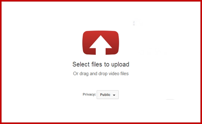 upload-youtube