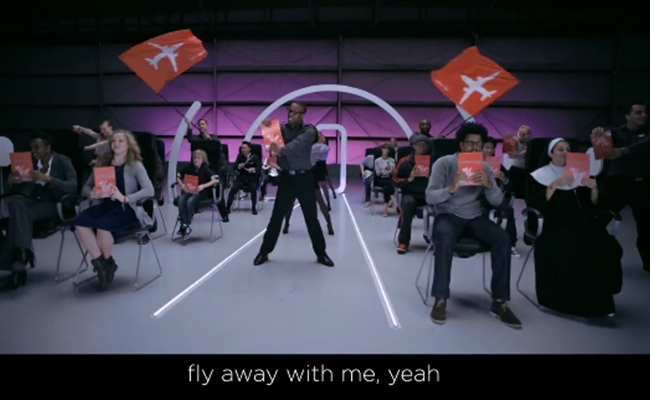 virgin-america-safety-dance