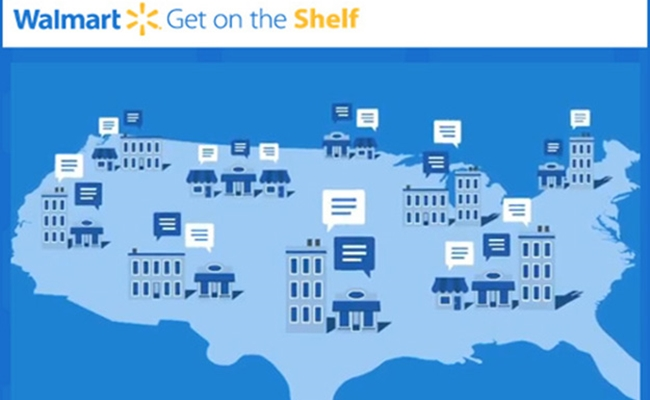 walmart-get-on-the-shelf