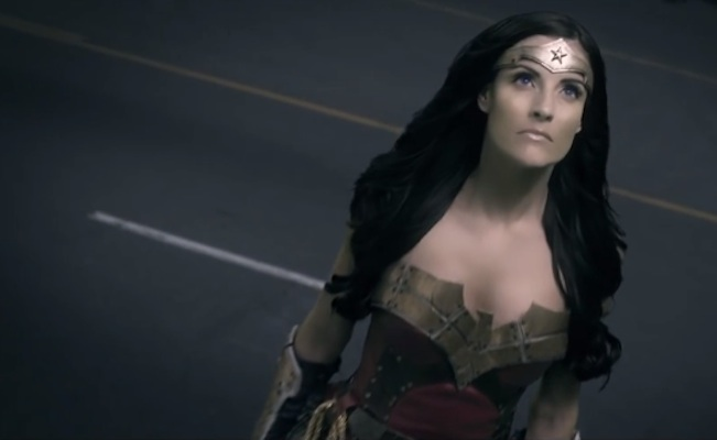 wonder-woman-fan-film