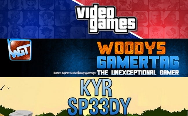woodys-gamer-tag