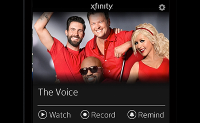 xfinity-twitter-the-voice