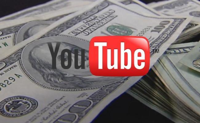 youtube-ad-split