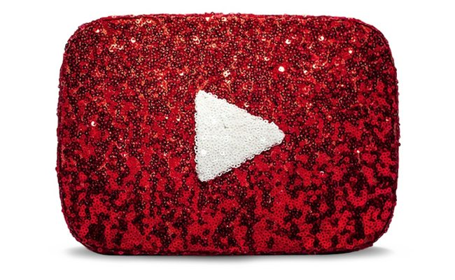 youtube-play-button-sequin