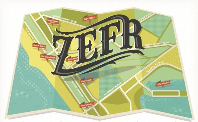 zefr-image