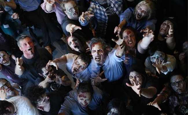 zombie-youtube-space-la-scream-lab