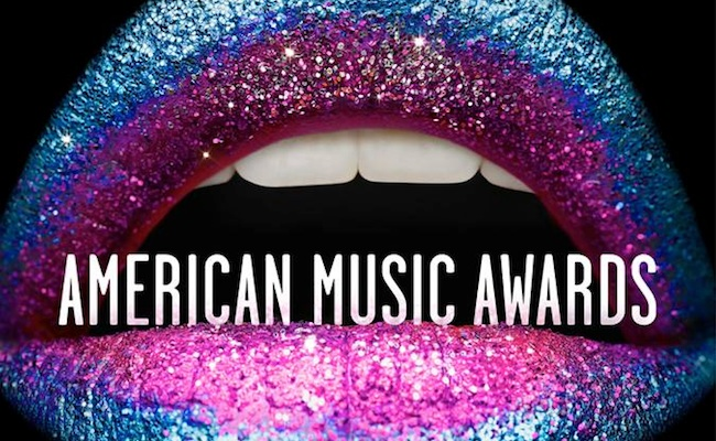 american-music-awards-live-pre-show
