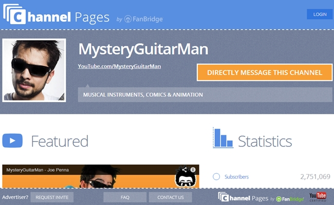 channel-pages-mystery-guitar-man