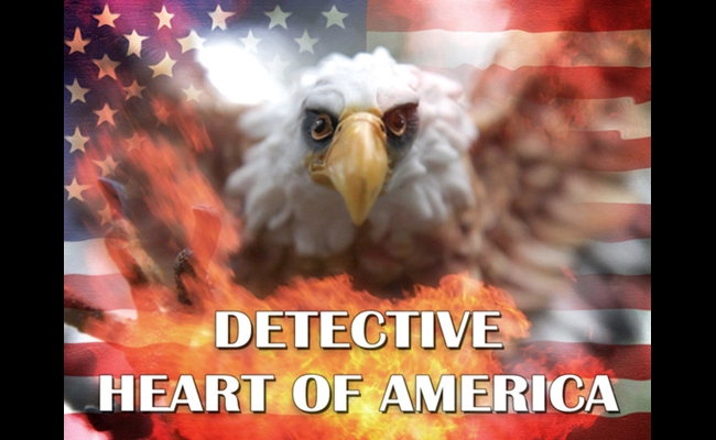 detective-heart-of-america-film-cow