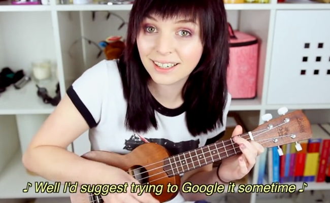 emma-blackery-google-plus-song
