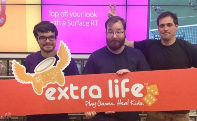 extra-life-rooster-teeth