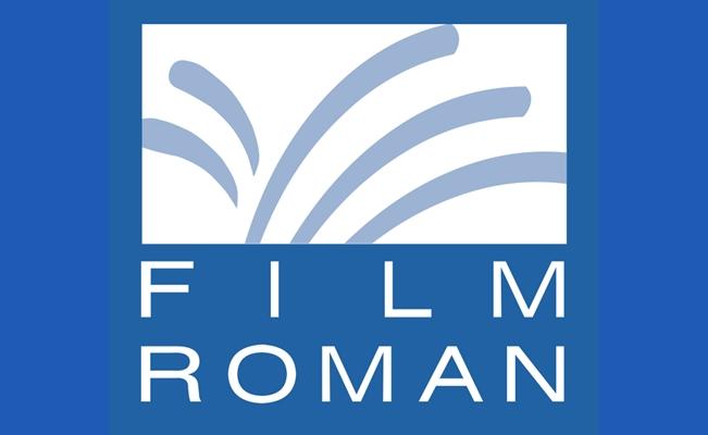 film-roman-camp-wwe
