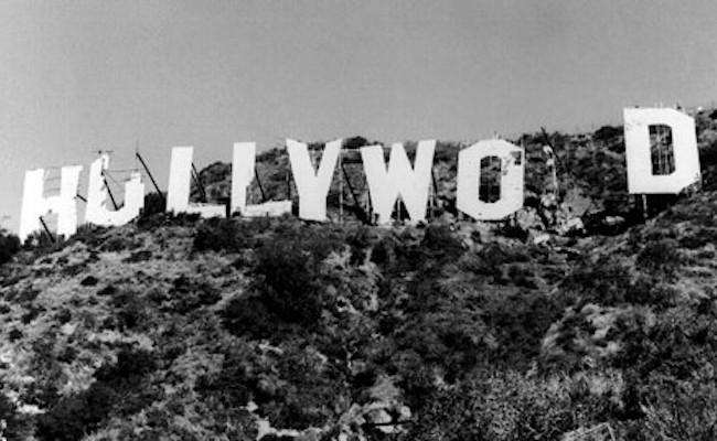 hollywood-sign-crumbling