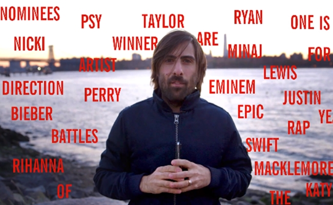 jason-schwartzman-music-words