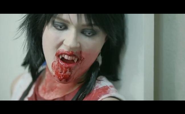 jessica-forever-vampire
