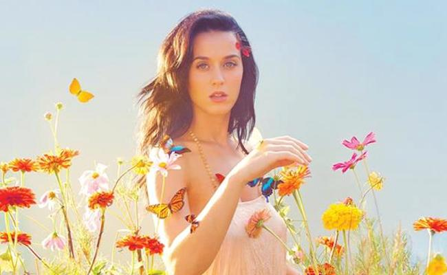 katy-perry-youtube-chart
