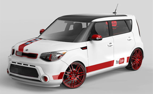 kia-soul-youtube-edition