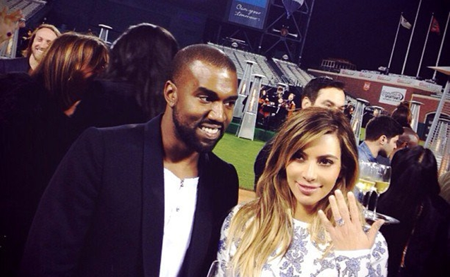 kim-kardashian-kanye-west-proposal