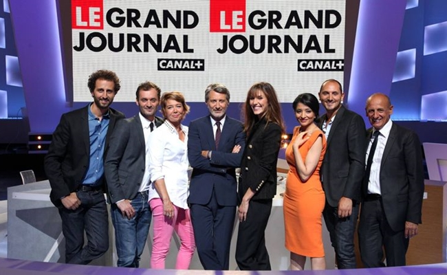 le-grand-journal-canal-plus