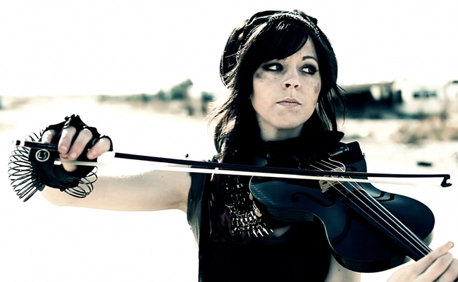 lindsey-stirling-radioactive