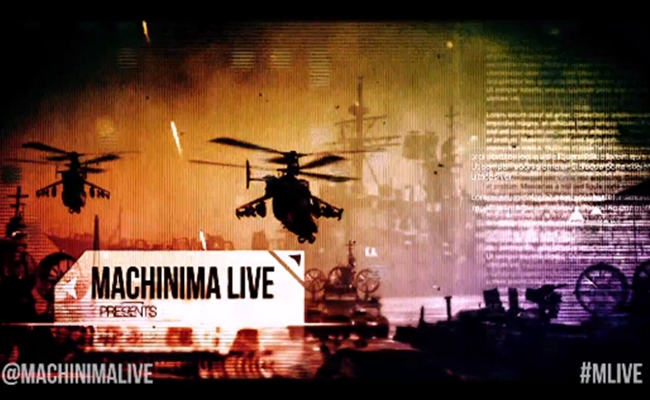 machinima-live-twitch-tv