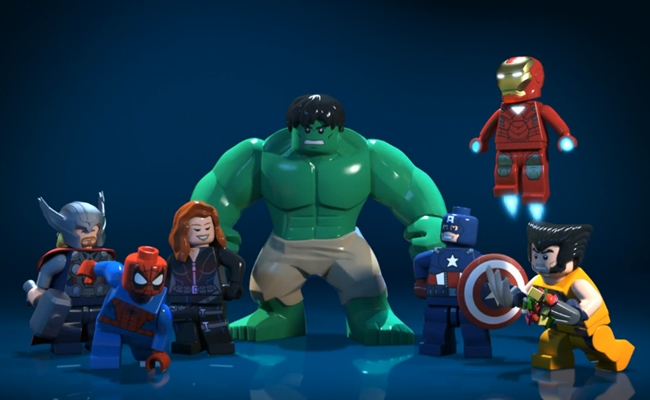 marvel-lego-disney-maximum-overload
